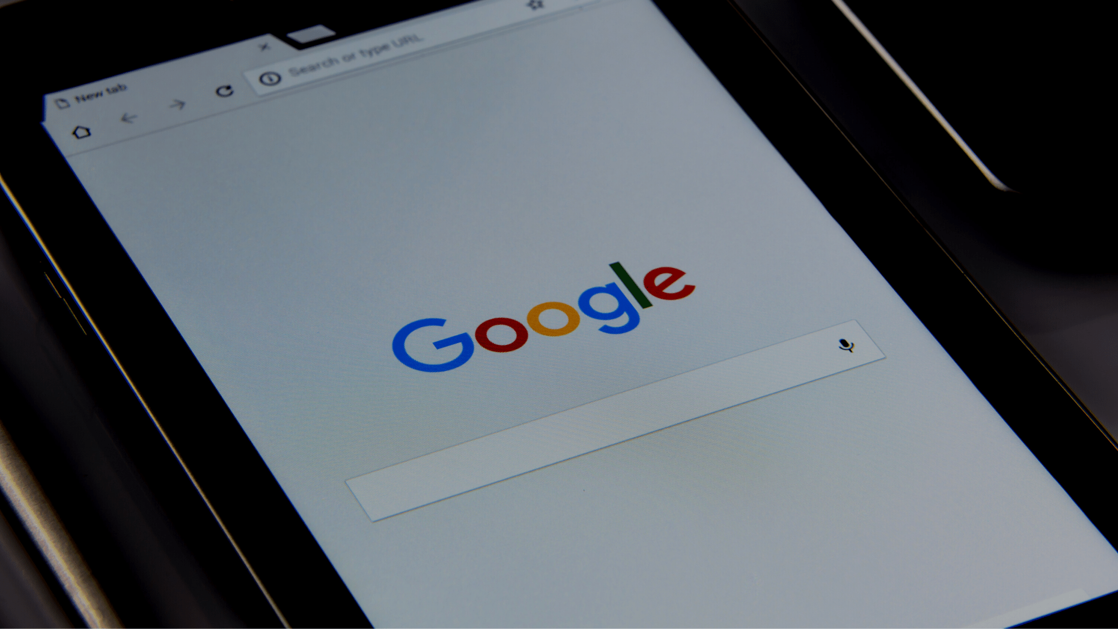 Beginners Google Ad Optimisation Checklist – To Improve Your Digital Marketing Campaigns